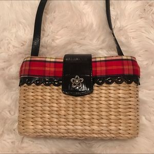 Cute Brighton purse